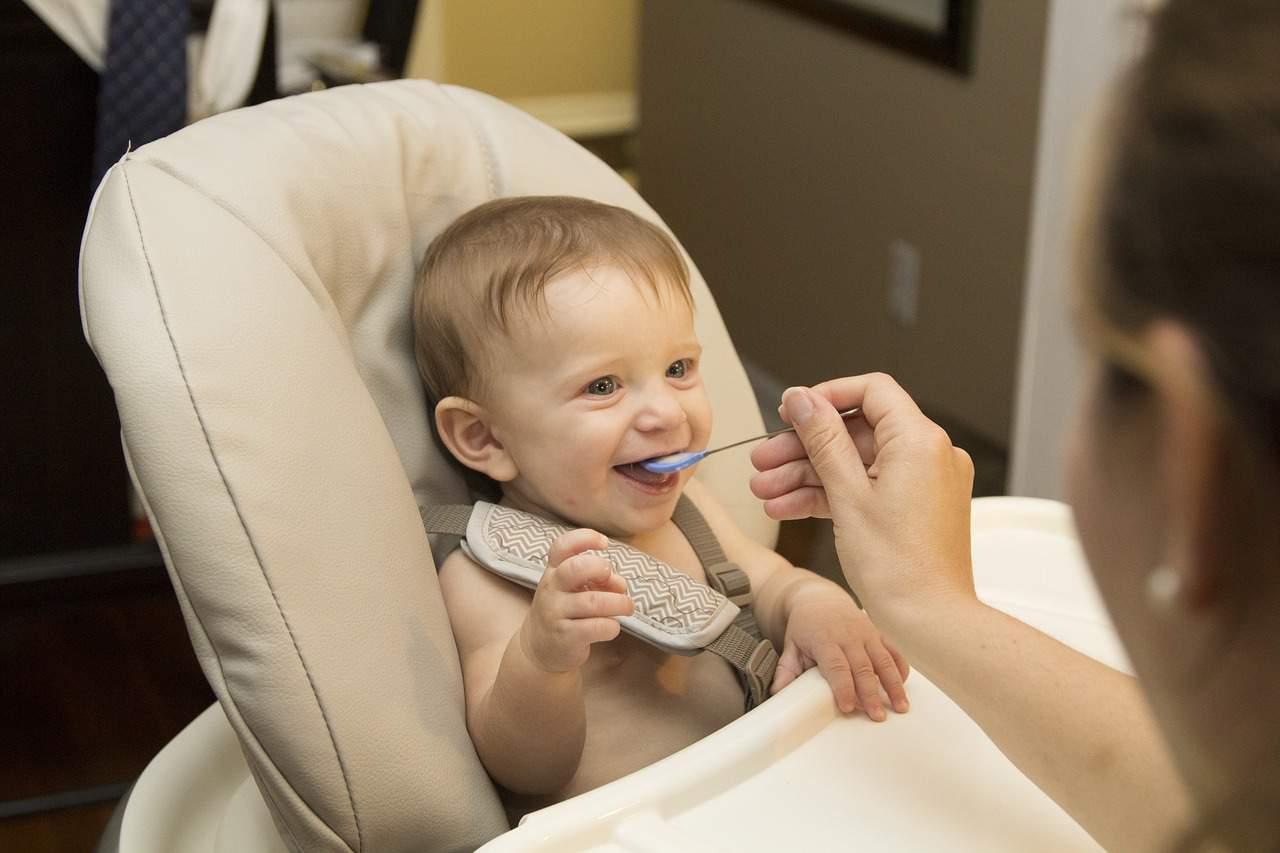 Babynahrung – Alles selber machen oder lieber kaufen