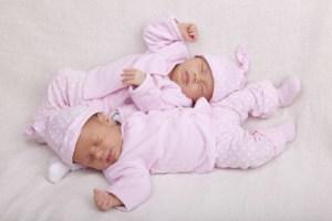 Schlafanzug Baby
