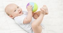 Babyball 1